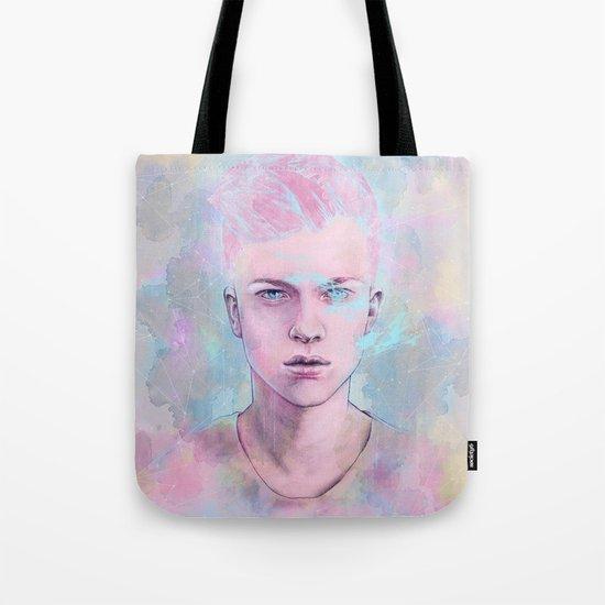 Astraeus Tote Bag