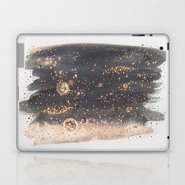 Universe 02 Laptop & iPad Skin