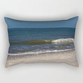 Mystical Memories Rectangular Pillow