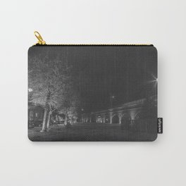 Moody. Carry-All Pouch