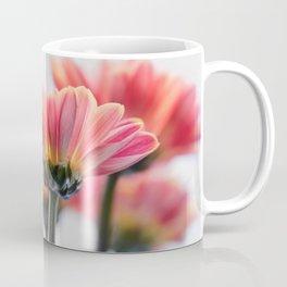 Aster Pink 096 Coffee Mug