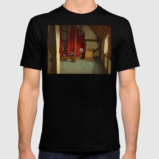 Morning T-shirt