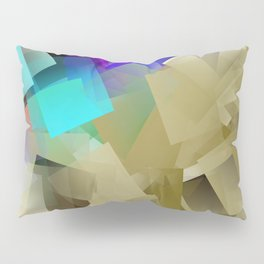 Evanescense Pillow Sham