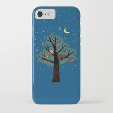 Wonderful night Slim Case iPhone 7