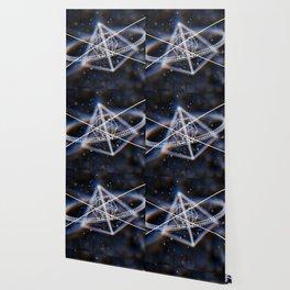Elements of Geometry Wallpaper