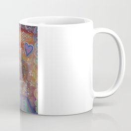 You can have it all Coffee Mug