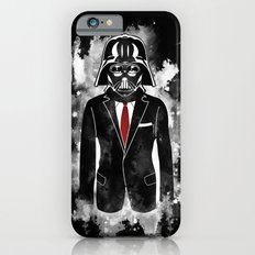 Lord Vader - From The Dark Side Slim Case iPhone 6s