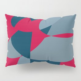 Prey Pillow Sham