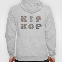 HIP HOP Hoody