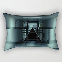 Illuminaten Rectangular Pillow