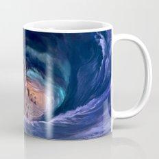 Mysteries of the Deep Mug