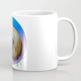 PUG DUMPLING Coffee Mug