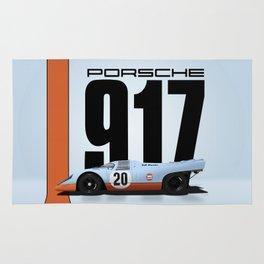 917-022 Rug