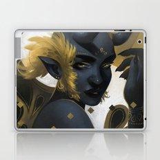 ONYX Laptop & iPad Skin