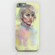 Then I Saw It iPhone 6s Slim Case