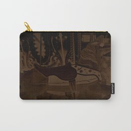 Leading Carry-All Pouch