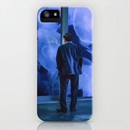 Dusa iPhone Case