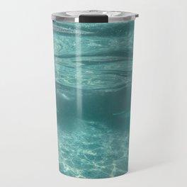 Underwater Travel Mug