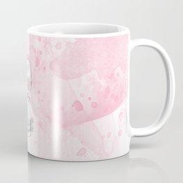 La belle chouette Coffee Mug