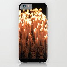 Light It Up Slim Case iPhone 6s