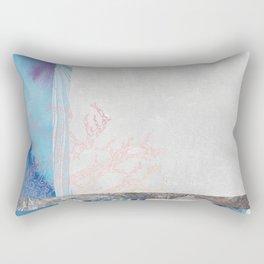 East of Eden 3 Rectangular Pillow