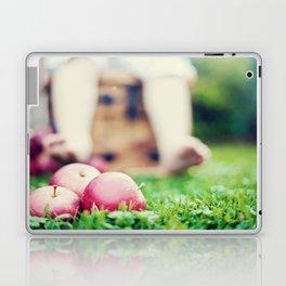 apples Laptop & iPad Skin