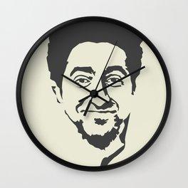 Ayushmann Khurrana Wall Clock
