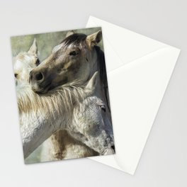 Surrounded by Love Stationery Cards