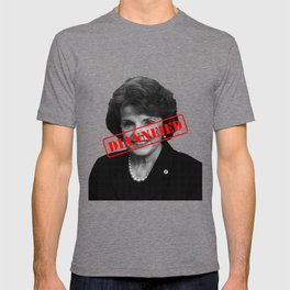 Dianneied T-shirt