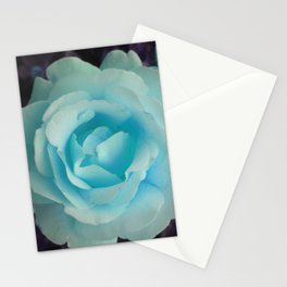 Mystery is in all of us..... Stationery Cards