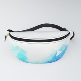 PURE Fanny Pack