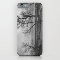 Down On The Farm Slim Case iPhone 6s