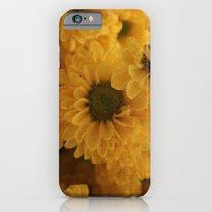 Ox Eye Slim Case iPhone 6s