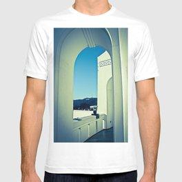 Glamorous  T-shirt