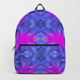 Southwest Abstract Backpack