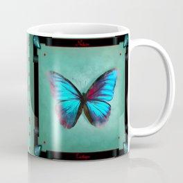 Nature Exotique Coffee Mug