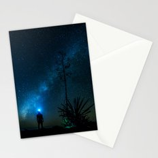 El Mirador, Guatemala Stationery Cards