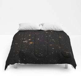 THE UNIVERSE - Space | Time | Stars | Galaxies | Science | Planets | Past | Love | Design Comforters