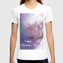 Valentine's Day -10- T-shirt