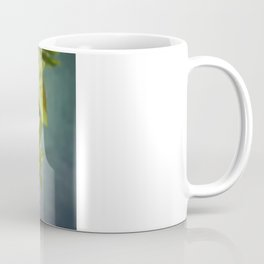 Flieder Coffee Mug