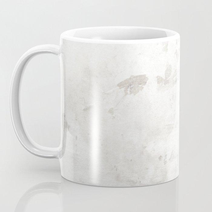 Bestial Crowns: The Elk Coffee Mug