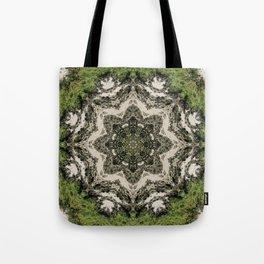 Sandrayati Tote Bag