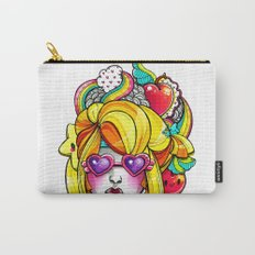 Harvest Cutie Carry-All Pouch