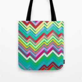 blpm45 Tote Bag