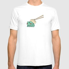 Bao-Basaur T-shirt