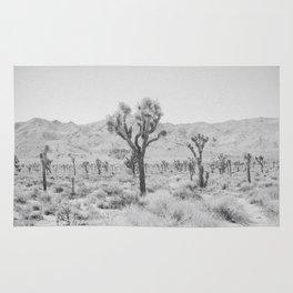 JOSHUA TREE XIII Rug