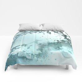β Leporis Comforters
