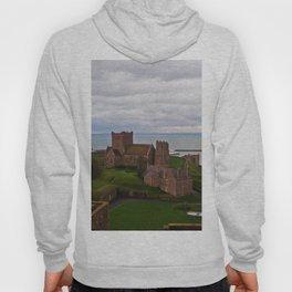Dover Castle Hoody