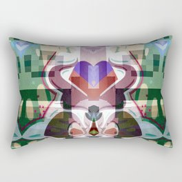 2012-01-09 19_38_48_22_2012-01-09_19-52-05_125 Rectangular Pillow