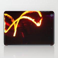 Firestaff iPad Case